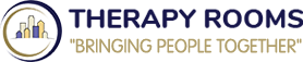 Therapy Rooms - Room Rental Made Simple