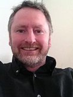 Derek Morgan Carnegie - Counselling Centre Glebeview House River Mall Swords