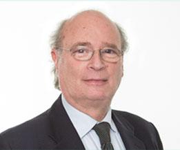 Sebastian Green Emeritus - Professor of Management UCC